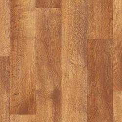 Bevorzugt PVC Vinyl Bodenbelag in Holz-Optik – LIVINGFLOOR ZU61