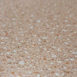 PVC Boden Tarkett Authentic 72 Terrazzo Beige  Detail 3