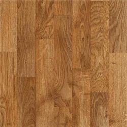 PVC Boden Tarkett Authentic 72 Wild Oak Brown 5871024