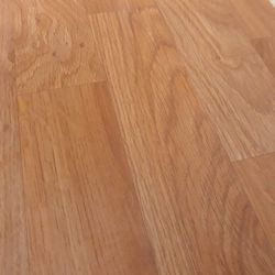PVC Boden Tarkett Authentic 72 Wild Oak Brown Detail
