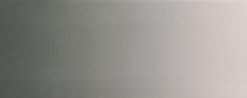 Prinz Aluminium Treppenkantenprofil PS 400 38x32 mm #422 Bild 4