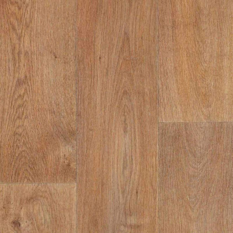 PVC Boden Gerflor Primetex Concept 0721 Timber Medium