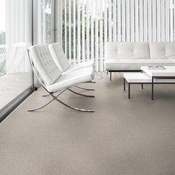 PVC Boden Gerflor Primetex Classic 0711 Gravel Beige |3m