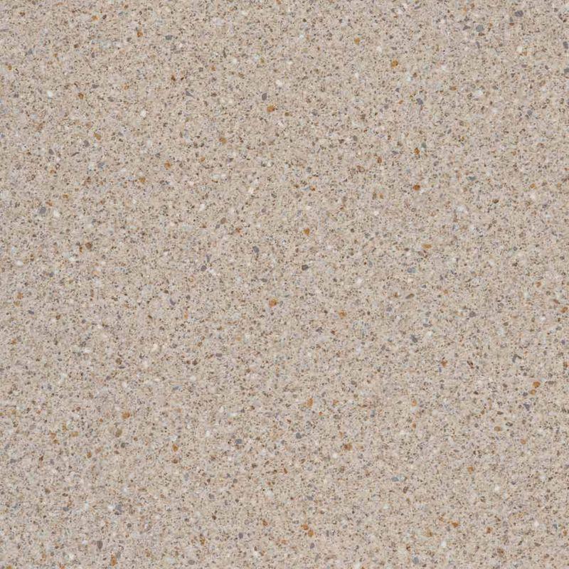PVC Boden Gerflor Primetex Classic 0711 Gravel Beige