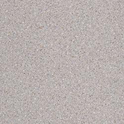 PVC Boden Gerflor Primetex Classic 0712 Gravel Grey