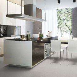 PVC Boden Gerflor Primetex Classic 0712 Gravel Grey |4m
