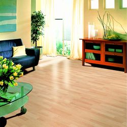 PVC Boden Gerflor Turbo Perfect 0266 3m