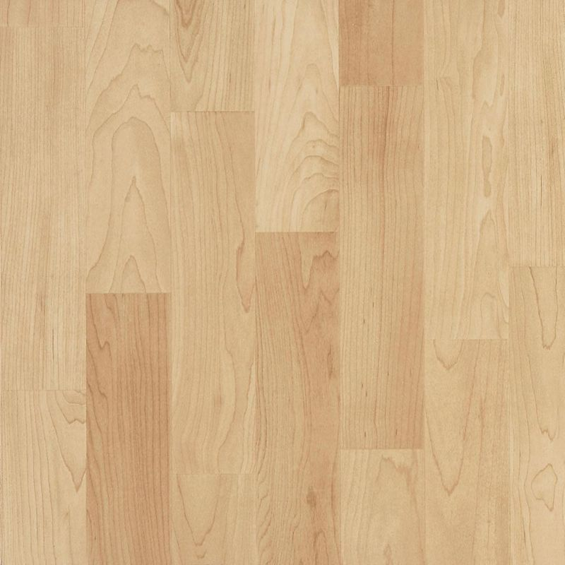 PVC Boden Gerflor Turbo Perfect 0266 3m  Bild 6
