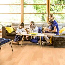PVC Boden Gerflor Turbo Perfect 0266 3m  Bild 3