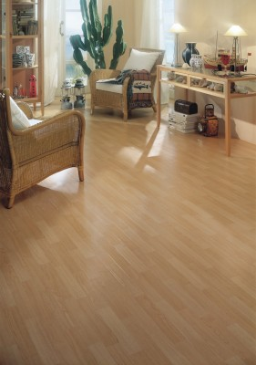 PVC Gerflor Turbo Perfect 0402 3m  Bild 2