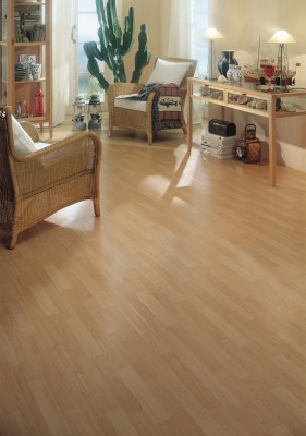 PVC Gerflor Turbo Perfect 1364 4m  Bild 2