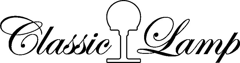 ClassicLamp.de - Lichtobjekte für ambientes Wohnen