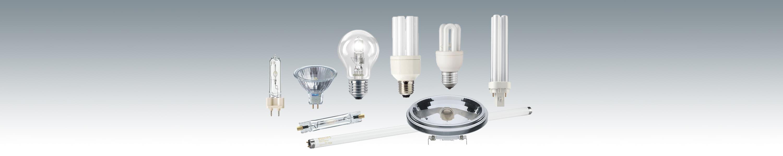 CLE Standard Leuchtmittel
