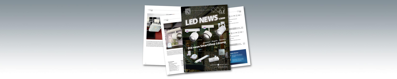 LED News