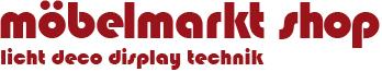 Moebelmarkt Shop - Der HALOGENKAUF Onlineshop für Möbel & Einrichtungshäuser - Profi & Deco Beleuchtung