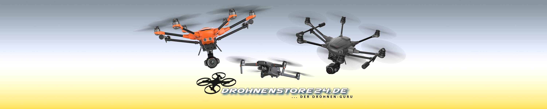 Drohnenstore24 shop