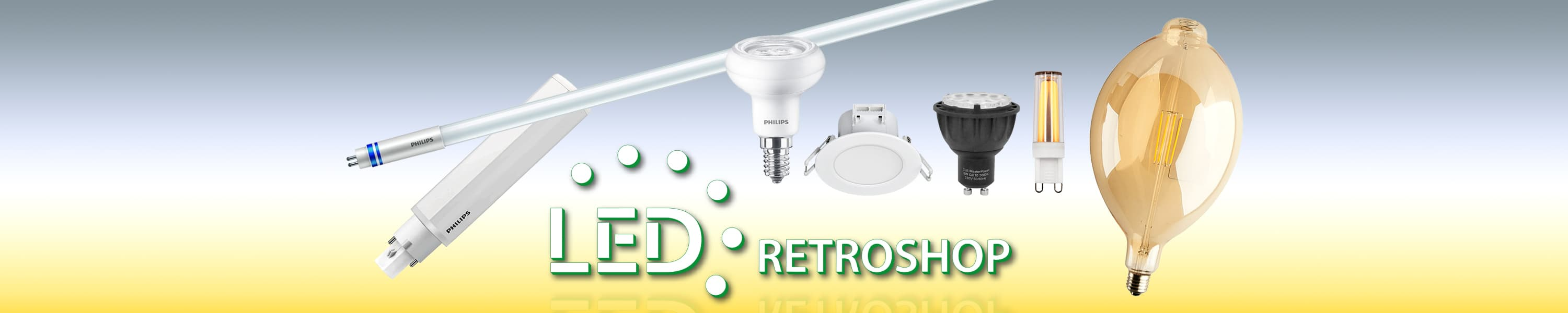 LED-Retroshop.de