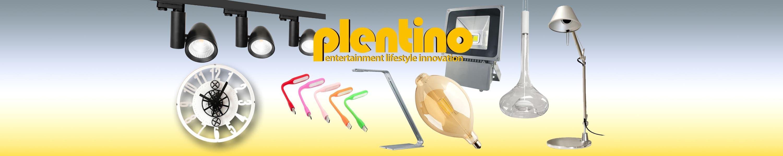 Plentino Shop