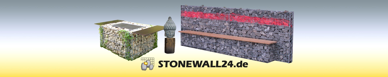 Stonewall24 shop