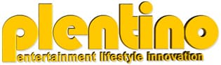plentino - entertainment lifestyle innovation