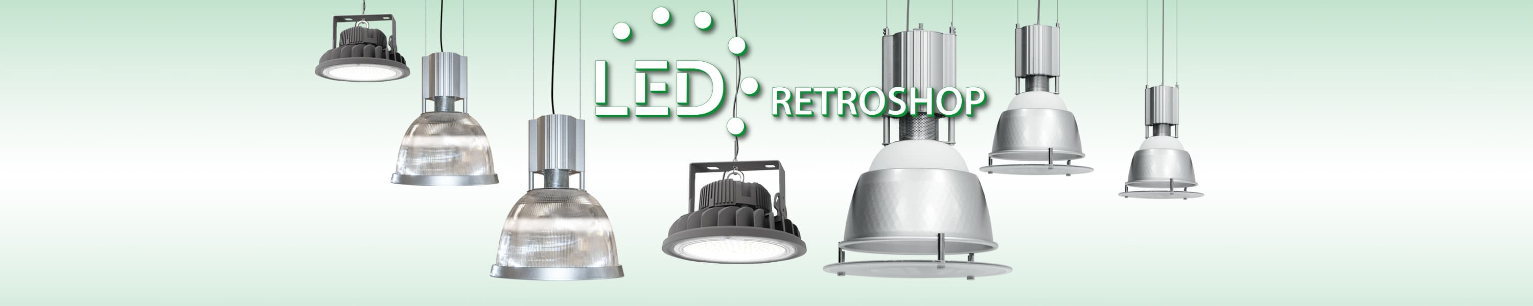 LED-Retroshop-Hallenleuchten-Slider