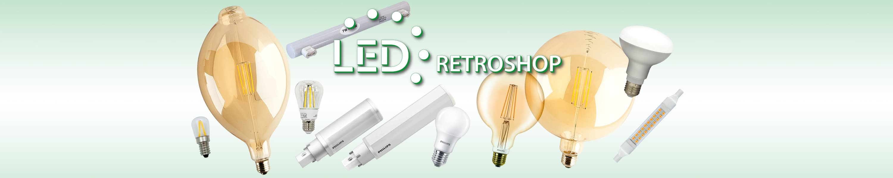 LED-Retroshop-Leuchtmittel-Slider
