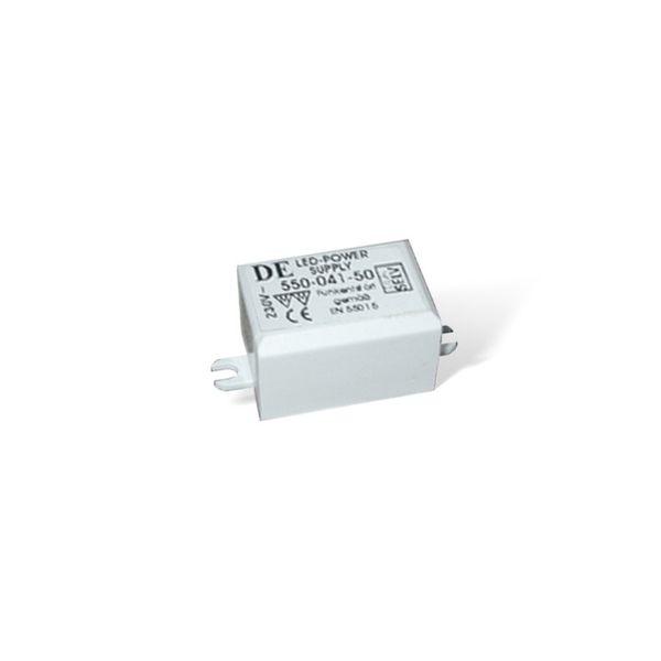 CLE LED-Netzgerät  TRAFO 350mA für 1-3 Power LED