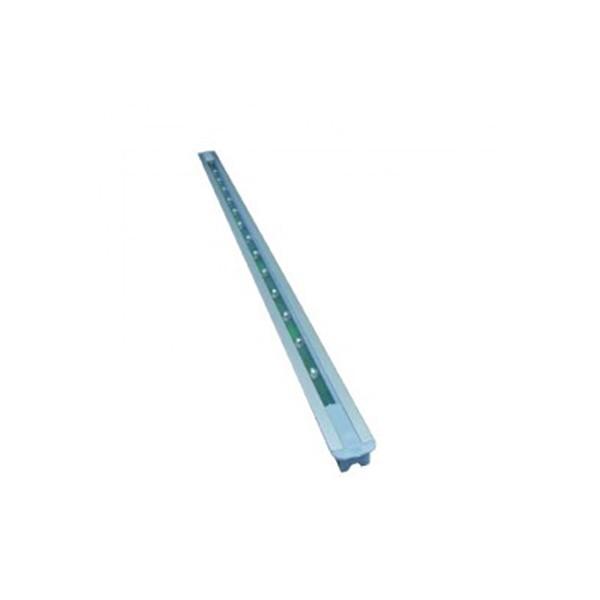 CLE LED Möbeleinbauprofil 12V weiss 80cm