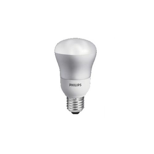 Philips Downlighter   Kompaktleuchtstofflampe 11W 6YR 827 R63 E27