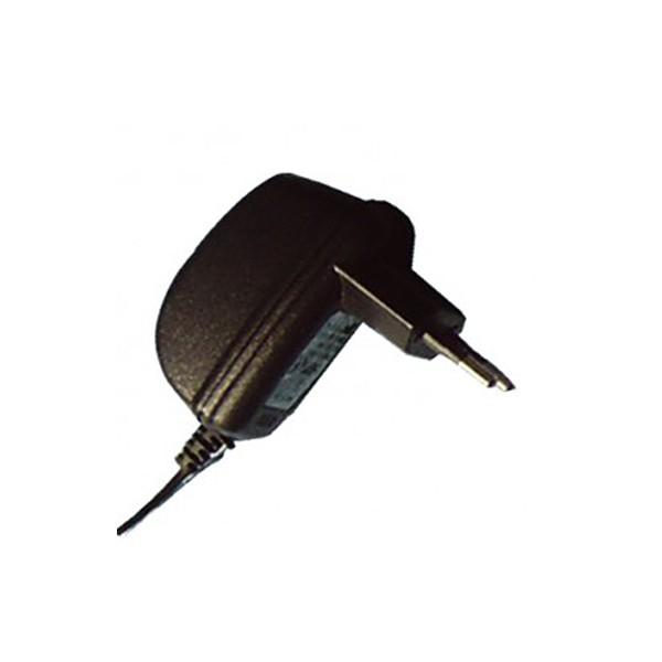 CLE Möbelleuchte LED119 Netzteil 12V