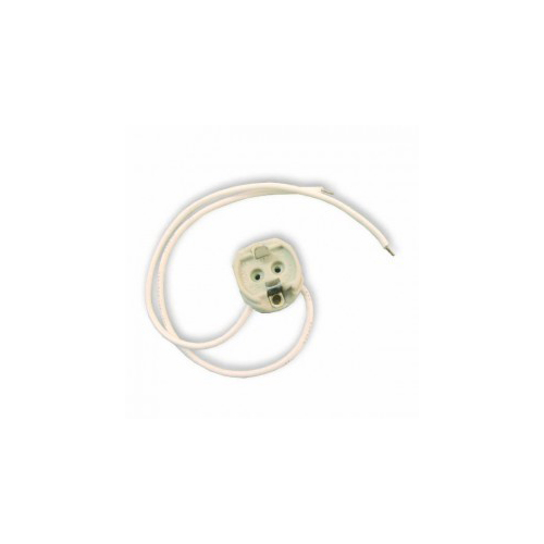 CLE  Fassung G12 für CDM-T inkl. Kabel 25cm