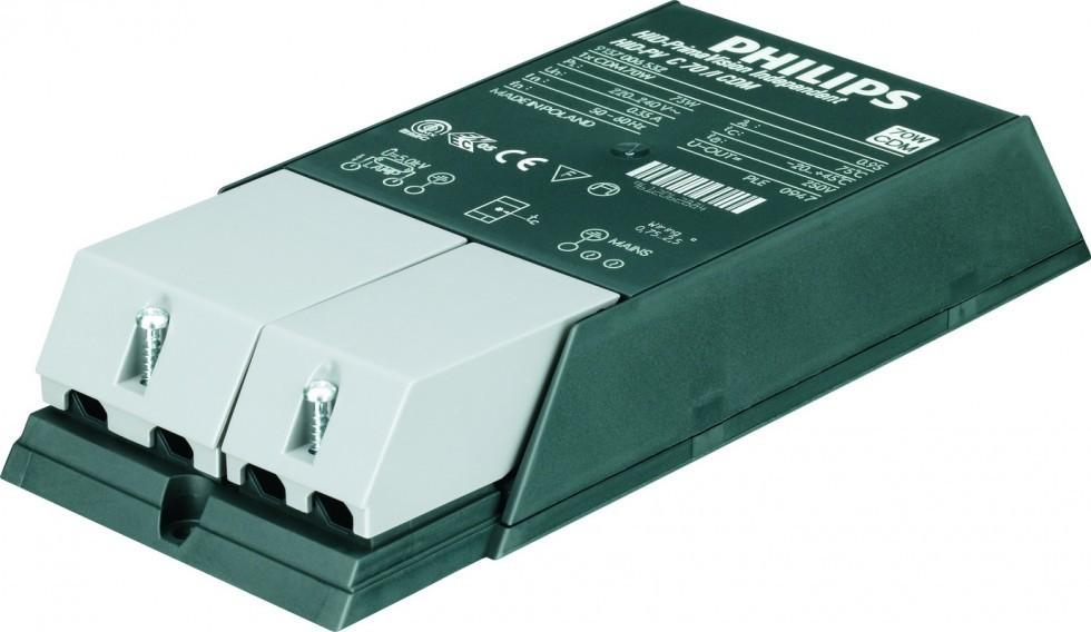Großzügig Philips Evg Schaltplan Fotos - Elektrische Schaltplan ...