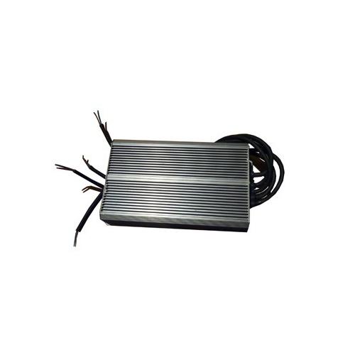 LED-Netzgerät IP66 150W für Colour Gear Wireless
