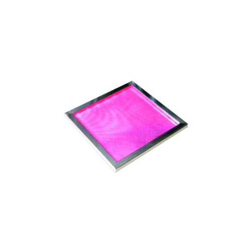 LED PANE 300 Farbwechsel 300x300x18mm