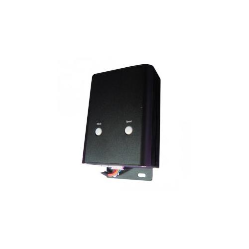 CLE LED RGB CONTROLLER DC 5V