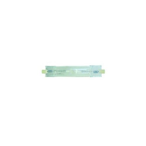 Metalldampflampe 250W 20000K FC2