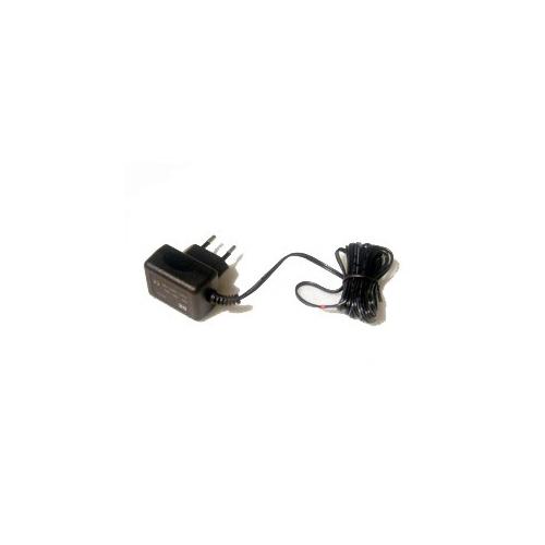 LED NETZTEIL 12V 4 2W für RADIAL-SMD-DIOD