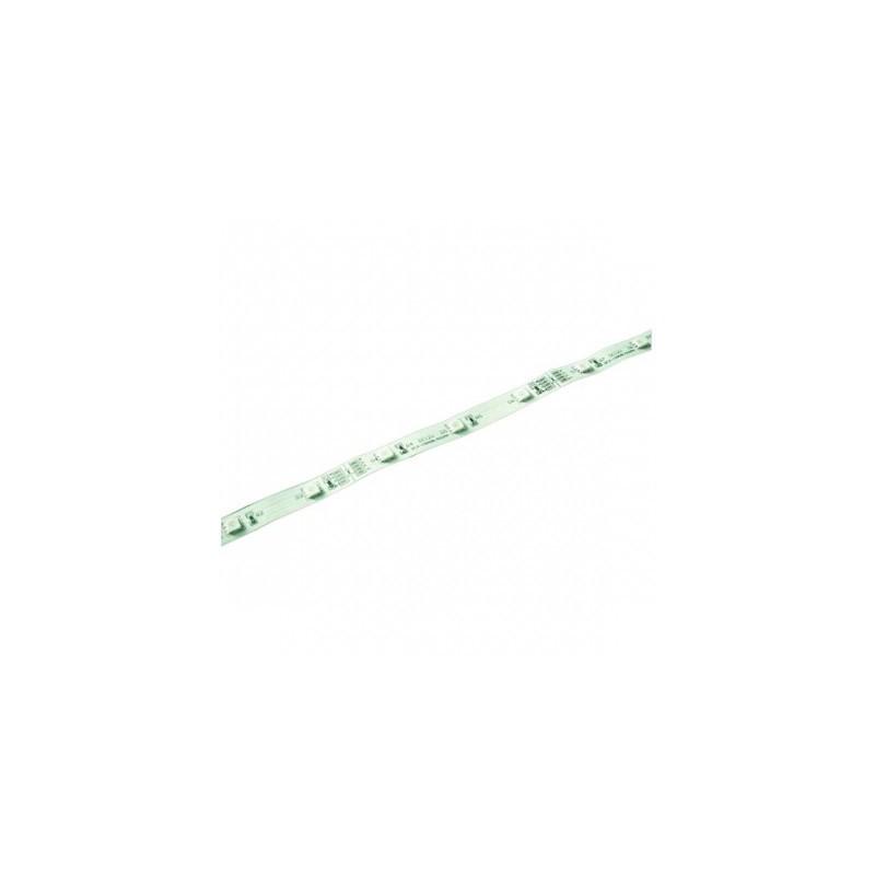 FLEXIBLE LED STRIPES 12V/DC L:300mm 1