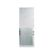 Halogen Wandleuchte ALUTEC Home Wall Typ2 1x 70W R7s 230V