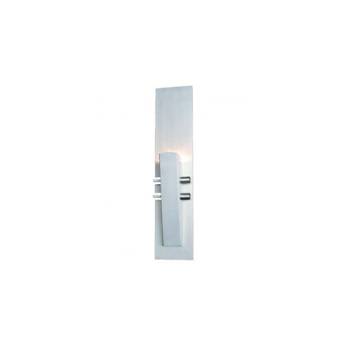 CLE ALUTEC Halogen Wandleuchte Home Wall Typ1 1x 50W 12V
