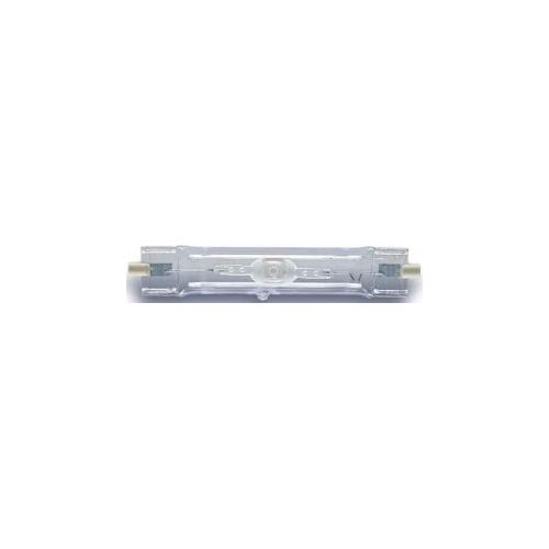 HALOGEN-METALLDAMPFLAMPE 250W FC2 WDL DE-LUXE