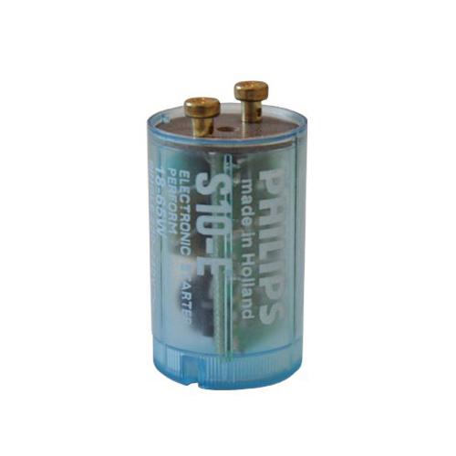 Philips S10-E Elektronischer Starter 18-65W Einzelschaltung -**