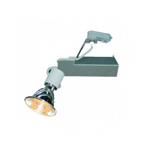 CLE Stromschienenleuchte Smartlight CDM-T 35W/70W gelb