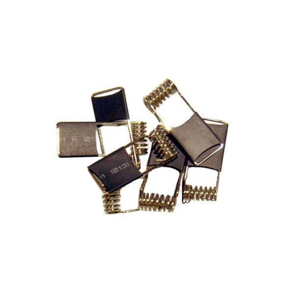 CLE  Montage-Feder für DO2738/-39/-40AL alu (pro Stück!)