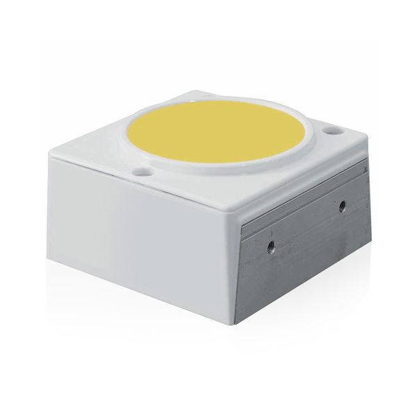 Philips FORTIMO LED DLM Downlight MODUL 2000lm 32W 840