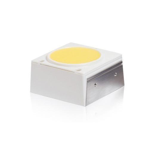 Philips FORTIMO LED DLM Downlight MODUL 1100lm 19W 830 -*N – Bild 1