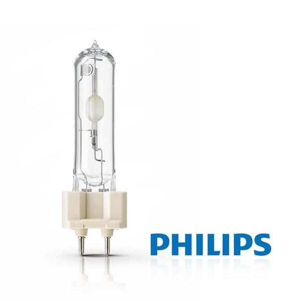 Philips MASTERcolour ELITE CDM-T 150W 930 WDL CDM CDMT