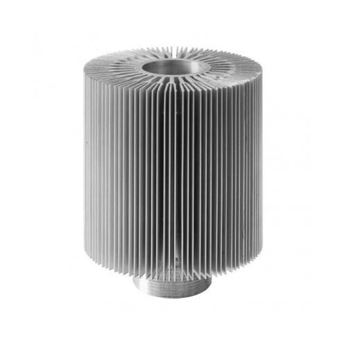 CLE Kühlkörper für FORTIMO LED Kühlleistung > 20W