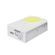 Philips FORTIMO LED DLM FOOD MODUL 1800lm 50W Food 30 -*N
