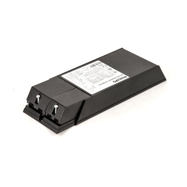 Philips FORTIMO LED DRIVER 200-700mA 46W 230V Dali Konstantstrom Trafo Netzteil Netzgerät